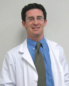 Brett Kalmowitz, MD staff photo