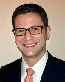 Daniel Greenwald, MD staff photo