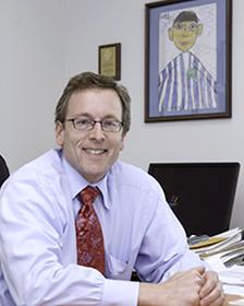 Neil R. Greenspan, MD staff photo