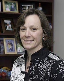 Alyn L. Adrain, MD staff photo