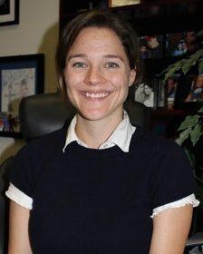 Valley C. Dreisbach, MD staff photo