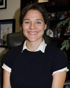 physician staff photo