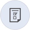 Patient Resources icon
