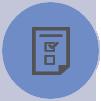 Patient Resources icon